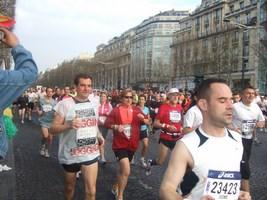 marthon-de-paris-avril-2009-098-copier (Copier)