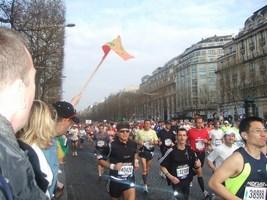 marthon-de-paris-avril-2009-099-copier (Copier)