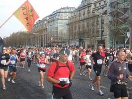marthon-de-paris-avril-2009-100-copier (Copier)