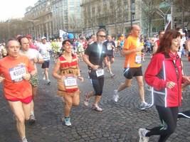 marthon-de-paris-avril-2009-103-copier (Copier)