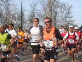 marthon-de-paris-avril-2009-105-copier (Copier)