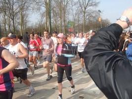 marthon-de-paris-avril-2009-109-copier (Copier)