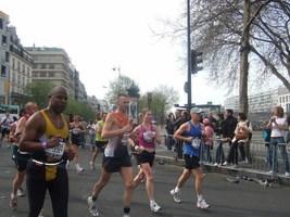 marthon-de-paris-avril-2009-113-copier (Copier)
