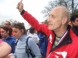 marthon-de-paris-avril-2009-139-copier (Copier)