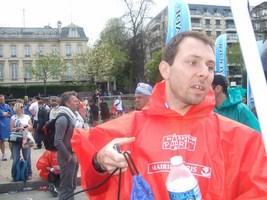 marthon-de-paris-avril-2009-175-copier (Copier)