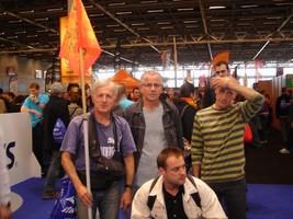 marthon-de-paris-avril-2009-198-copier (Copier)