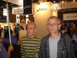 marthon-de-paris-avril-2009-202-copier (Copier)