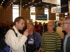 marthon-de-paris-avril-2009-203-copier (Copier)