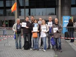 marthon-de-paris-avril-2009-208-copier (Copier)