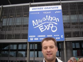 marthon-de-paris-avril-2009-209-copier (Copier)