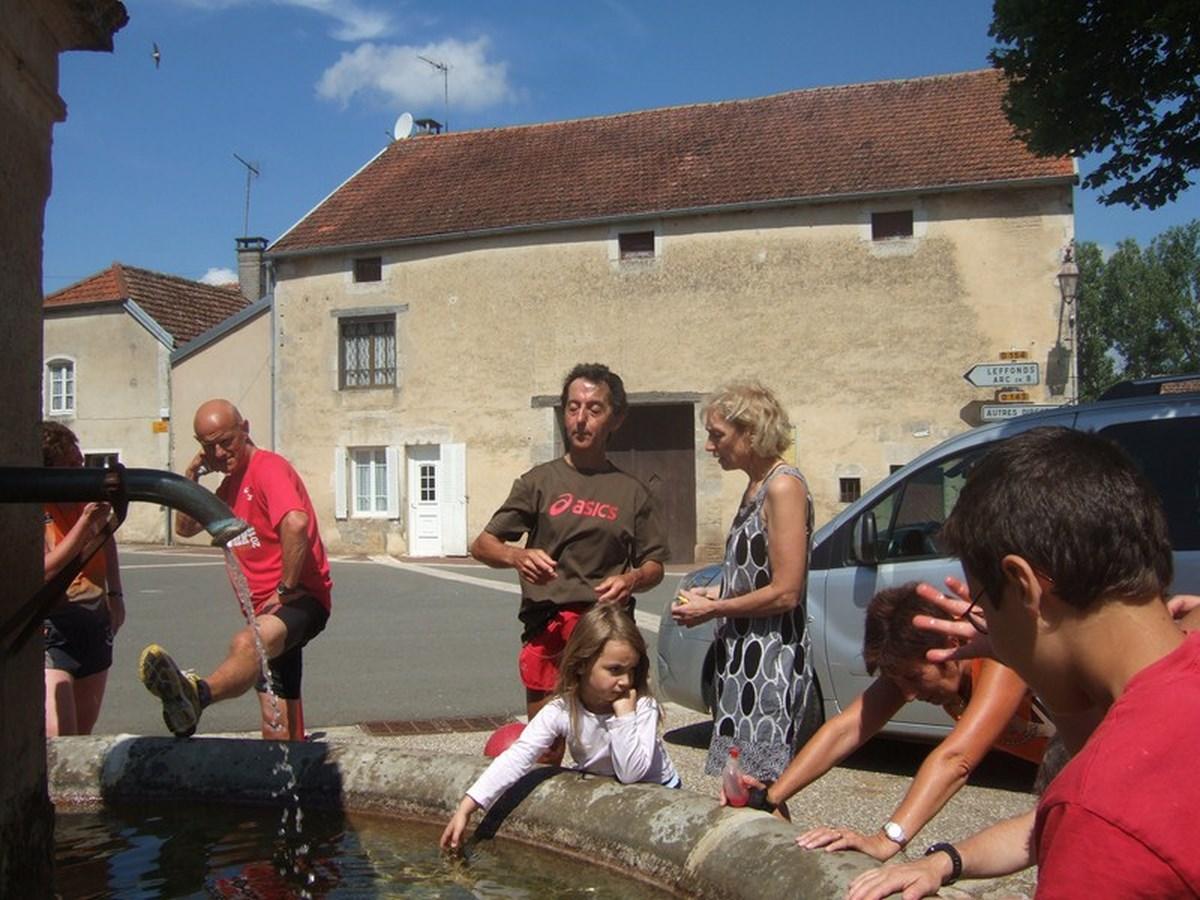 pique-nique-villiers-5-juin-2011-004-copier (Copier)