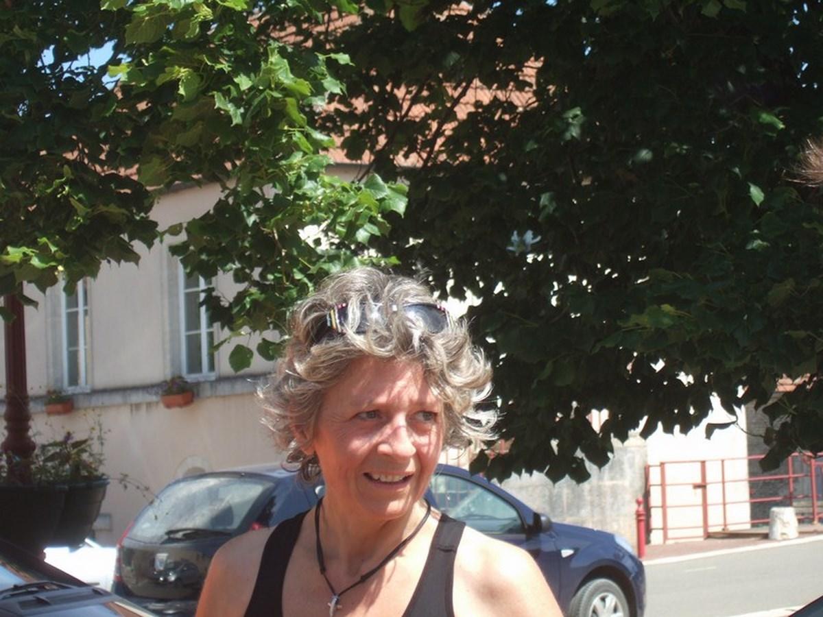 pique-nique-villiers-5-juin-2011-006-copier (Copier)