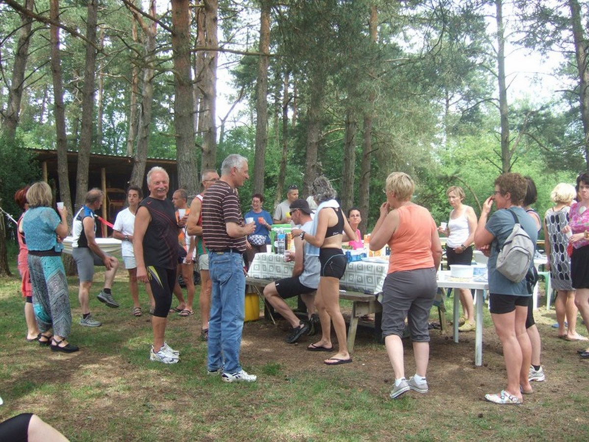 pique-nique-villiers-5-juin-2011-012-copier (Copier)