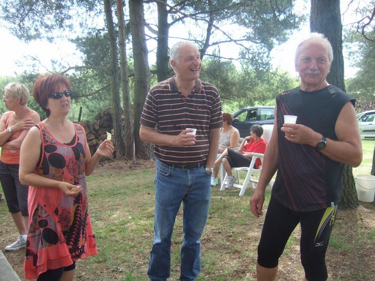 pique-nique-villiers-5-juin-2011-020-copier (Copier)
