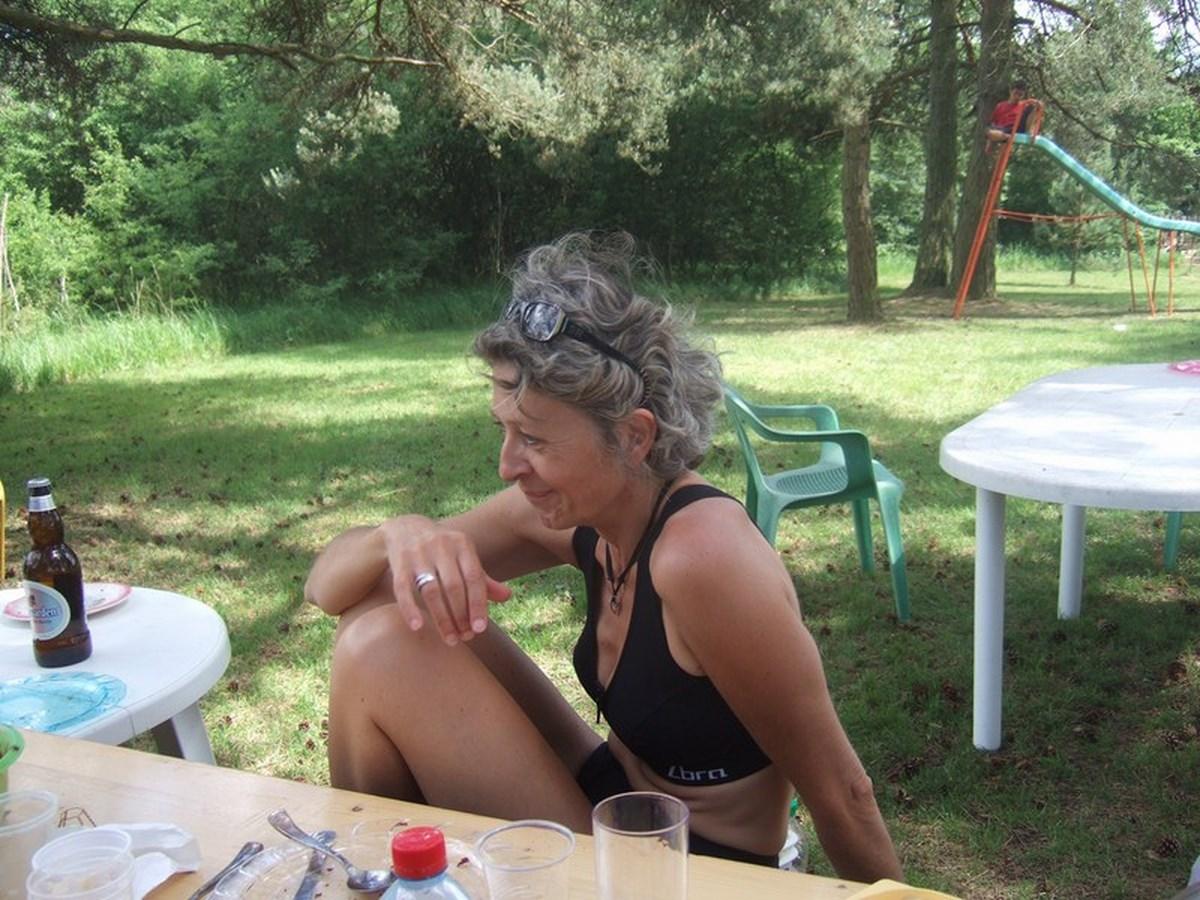 pique-nique-villiers-5-juin-2011-046-copier (Copier)