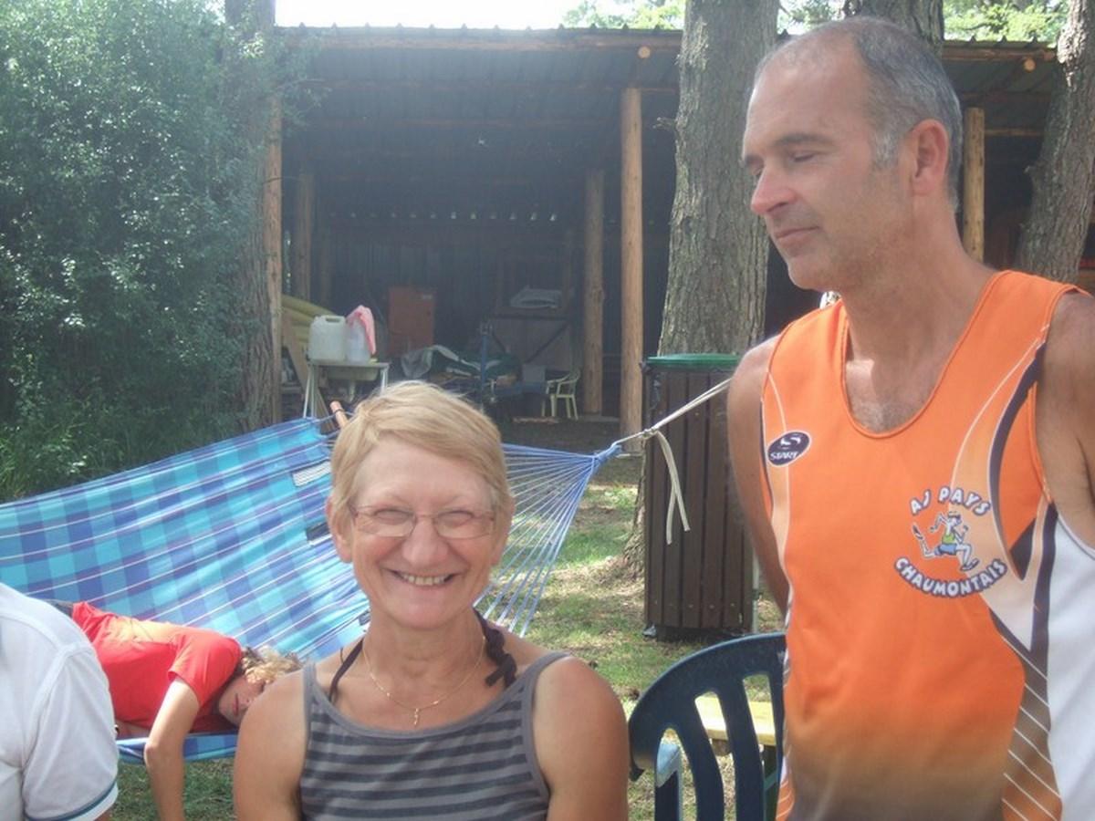 pique-nique-villiers-5-juin-2011-054-copier (Copier)