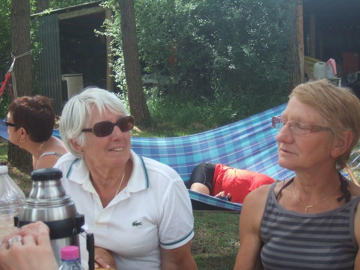 pique-nique-villiers-5-juin-2011-055-copier (Copier)