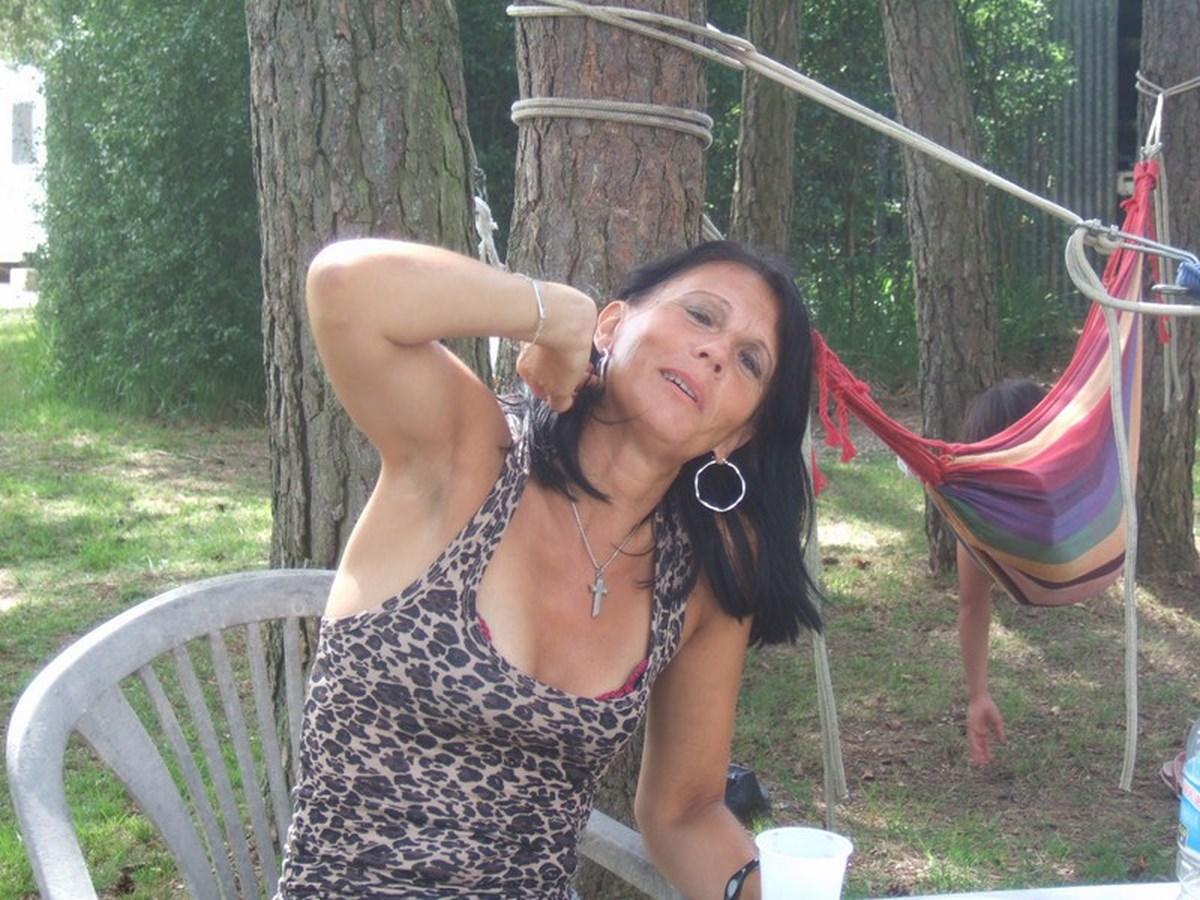 pique-nique-villiers-5-juin-2011-056-copier (Copier)