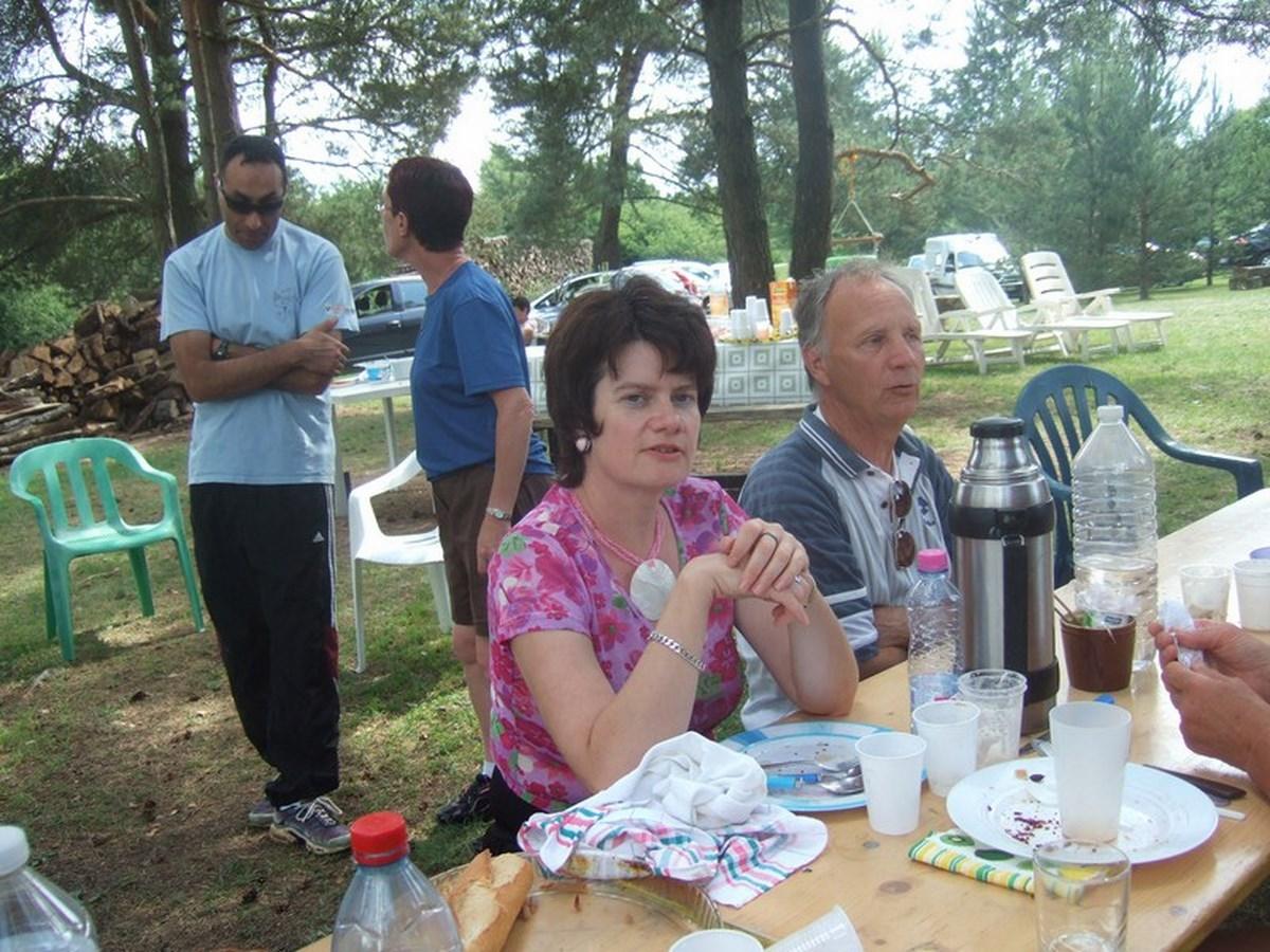 pique-nique-villiers-5-juin-2011-061-copier (Copier)