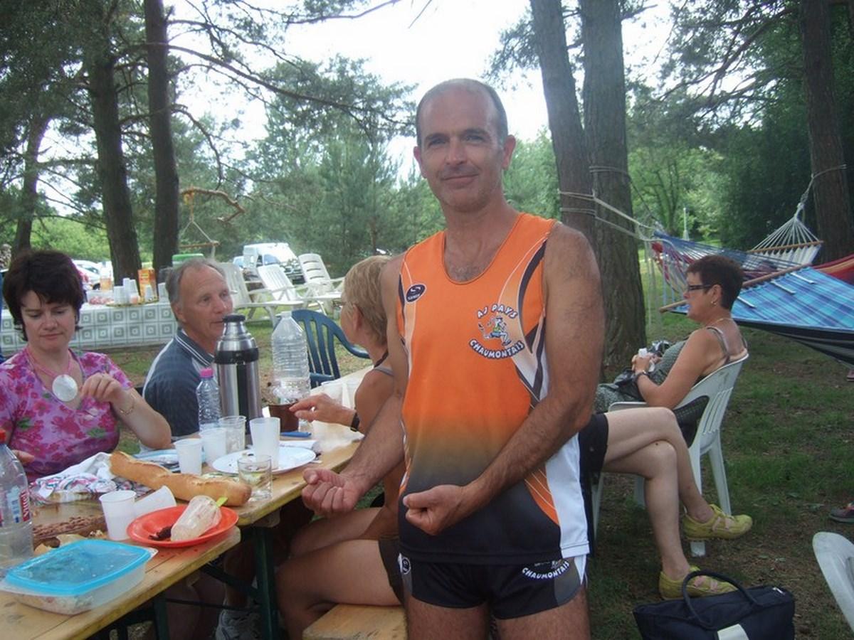 pique-nique-villiers-5-juin-2011-064-copier (Copier)