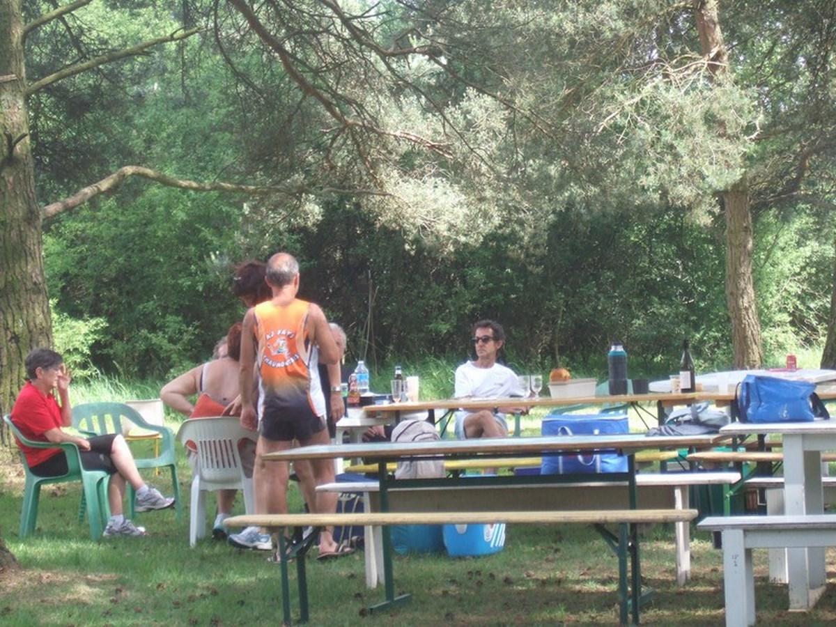 pique-nique-villiers-5-juin-2011-068-copier (Copier)