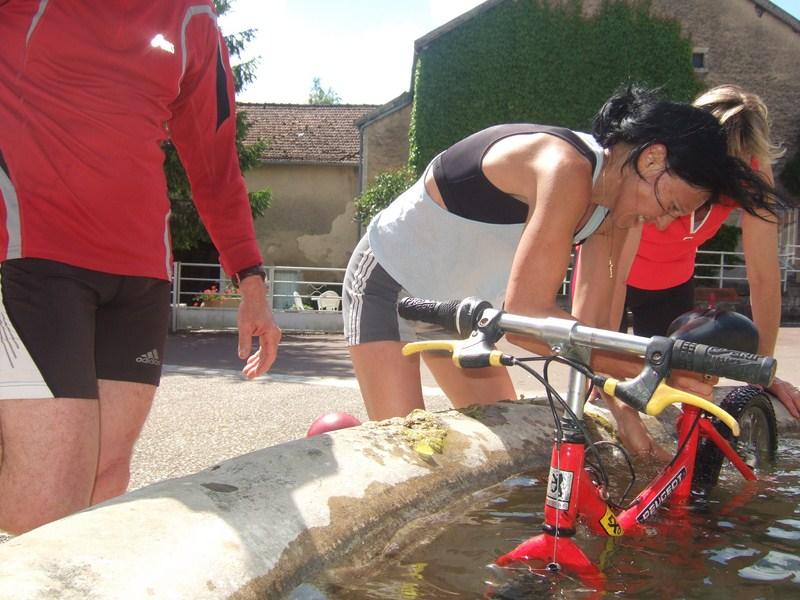 villiers-sur-suize-31-05-2009-003-copier