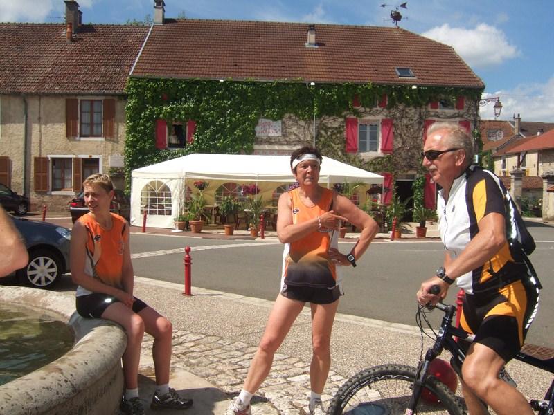 villiers-sur-suize-31-05-2009-004-copier