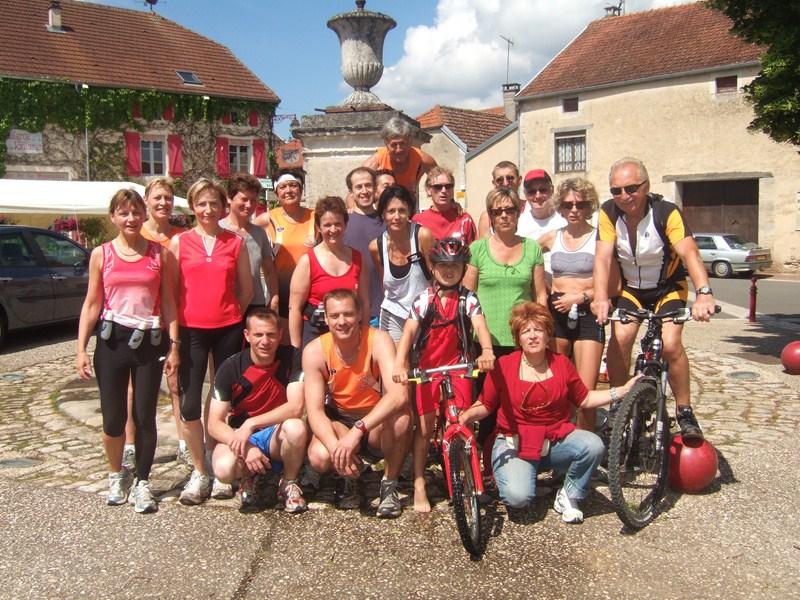 villiers-sur-suize-31-05-2009-013-copier
