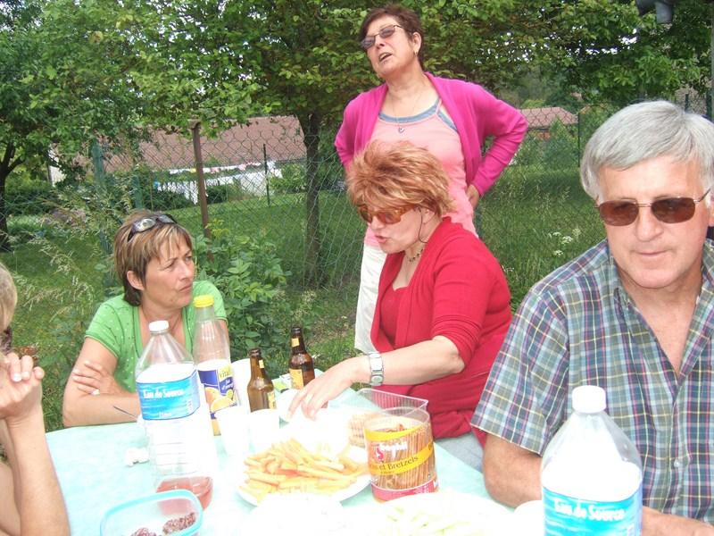 villiers-sur-suize-31-05-2009-014-copier