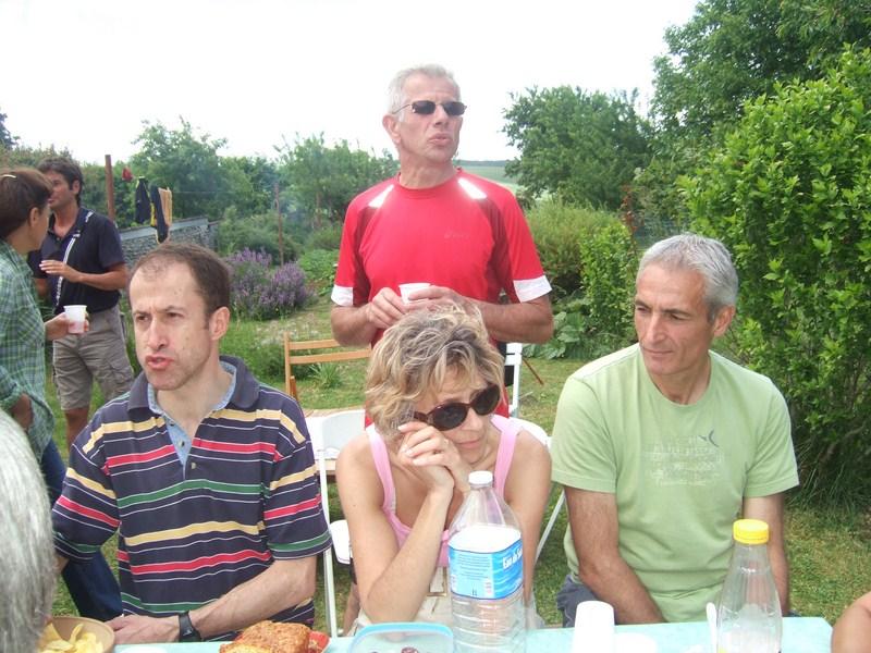 villiers-sur-suize-31-05-2009-015-copier