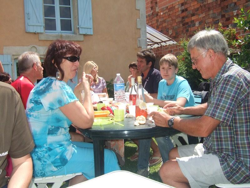 villiers-sur-suize-31-05-2009-017-copier