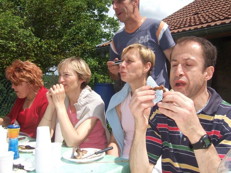 villiers-sur-suize-31-05-2009-018-copier