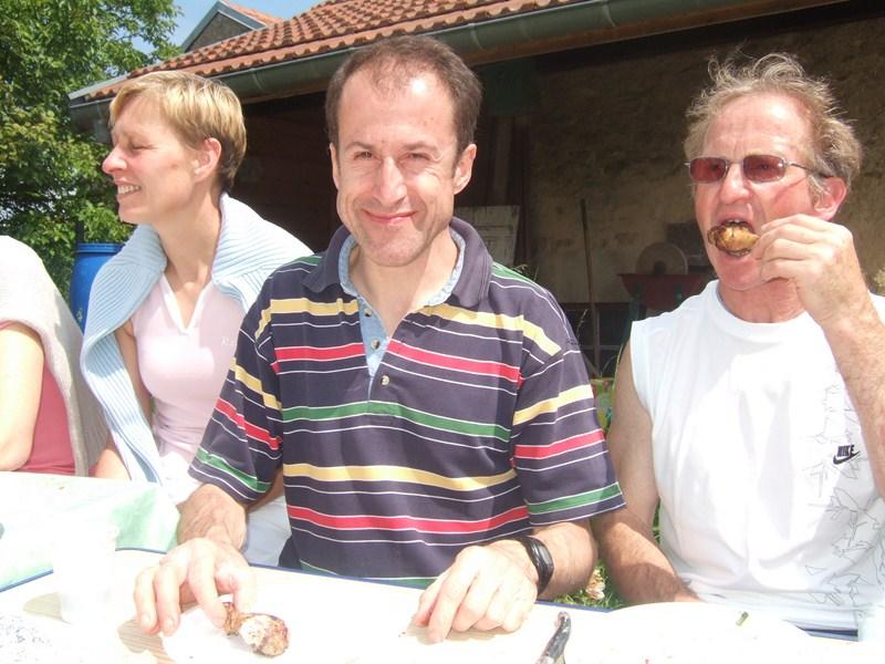 villiers-sur-suize-31-05-2009-024-copier