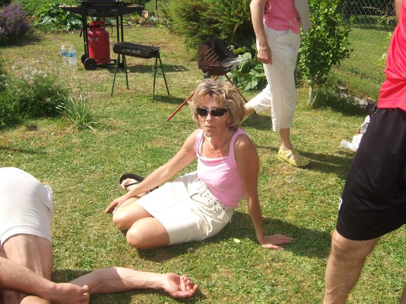 villiers-sur-suize-31-05-2009-030-copier