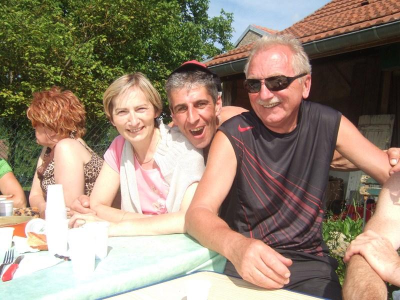 villiers-sur-suize-31-05-2009-044-copier