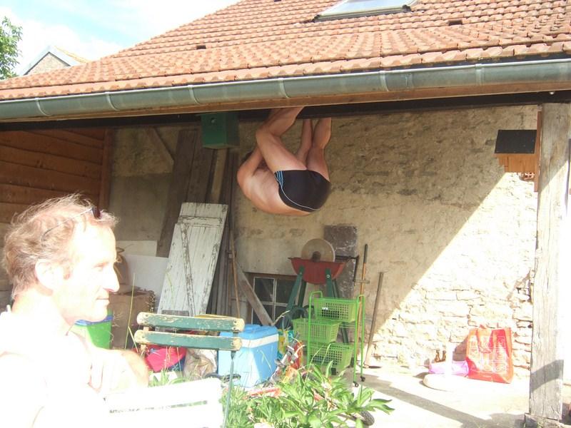 villiers-sur-suize-31-05-2009-049-copier