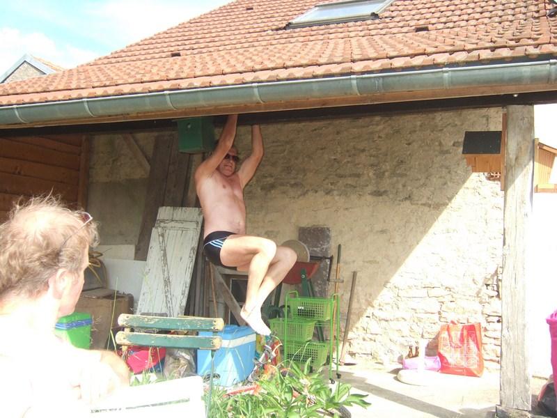 villiers-sur-suize-31-05-2009-050-copier