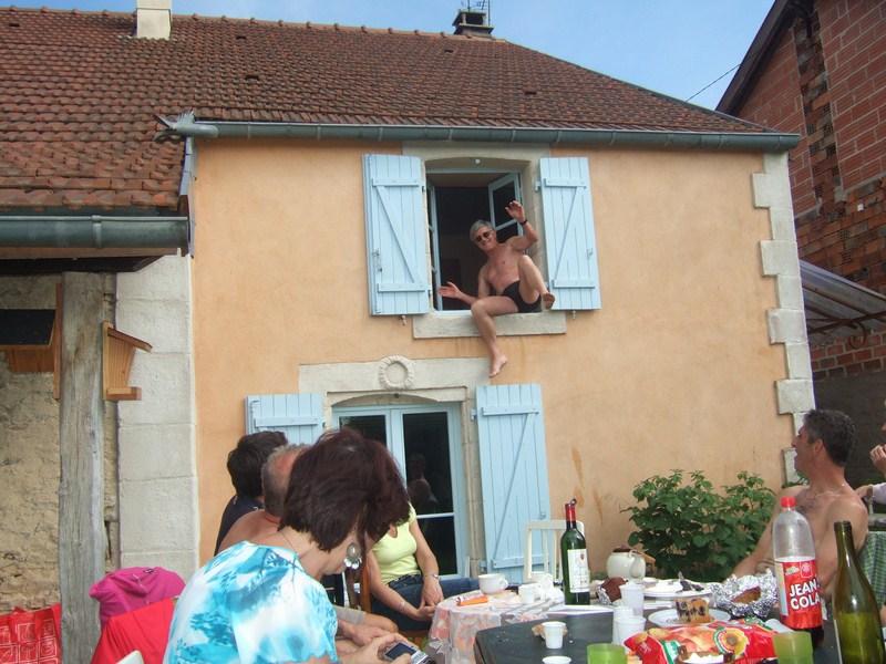 villiers-sur-suize-31-05-2009-051-copier