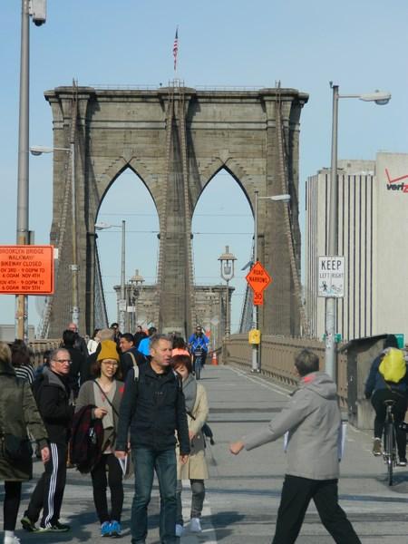 Brooklyn Bridge (20) (Copier)