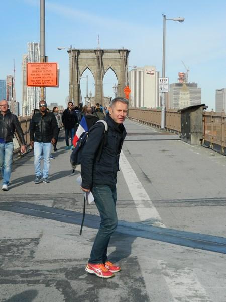 Brooklyn Bridge (21) (Copier)