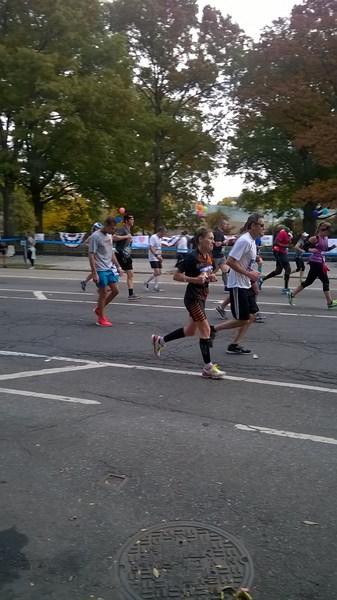 Marathon NYC (6) (Copier)