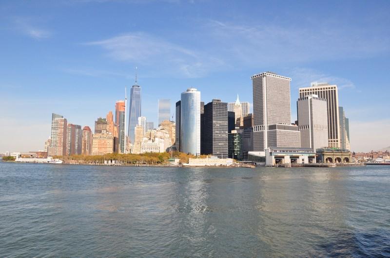 NYCSC_08372015-10-31 91 (Copier)