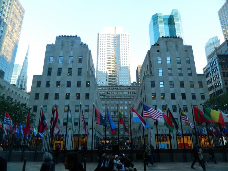 Rockefeller Center (86) (Copier)